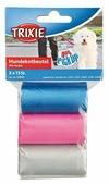 Пакеты для выгула для собак TRIXIE 22845