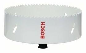 Коронка BOSCH 2608584663 140 мм
