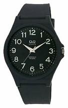 Наручные часы Q&Q VQ66 J005
