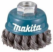 Кордщетка Makita D-24131
