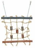Лесенка для птиц TRIXIE 5893