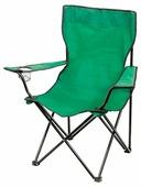 Стул PALISAD Camping 69588