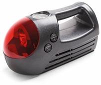 Автомобильный компрессор AUTOPROFI AP-080