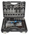 Набор инструментов и оснастки Forsage 41082-5 Premium