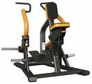 Тренажер со свободными весами Hasttings Digger HD005-2