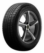 Автомобильная шина Nitto NT90W зимняя