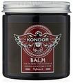 Kondor Бальзам для бороды и усов My Beard