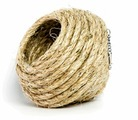 Домик-гнездо Zoobaloo 568 10х10х10см