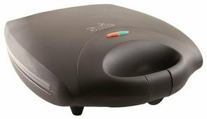Кексница Smile RS 3630