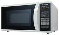 Микроволновая печь Panasonic NN-GT352W