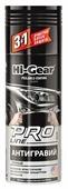 Жидкий антигравий Hi-Gear Pro-Line HG5762