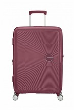 Чемодан American Tourister Soundbox M 81 л