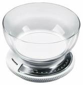 Кухонные весы Marta MT-1694