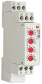Реле времени для распределительного щита EKF rt-2c