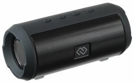 Портативная акустика Digma S-15
