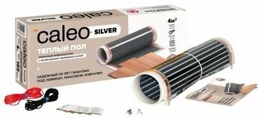 Электрический теплый пол Caleo Silver 150-0,5 1 м2 150 Вт