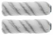 Мини-валик BIBER 38523 150мм полиамид Арт. 31592