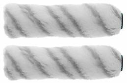 Набор Biber 38523 150 мм