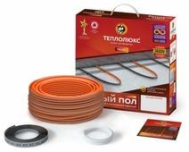 Греющий кабель Теплолюкс ProfiRoll 25 м 450Вт