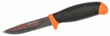 Монтажный нож FIT 10615
