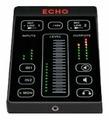 Внешняя звуковая карта Echo 2