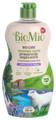 BioMio Средство для мытья посуды, овощей и фруктов Лаванда