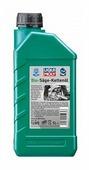 Масло для смазки цепи LIQUI MOLY Bio Sage-Kettenoil 1 л