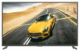 Телевизор Hyundai H-LED50U507BS2