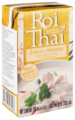 Roi Thai Суп Том Ка, 250 мл