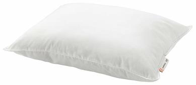 Подушка IKEA Хэмпдон, 602.697.31 50 х 70 см