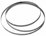 Пильная лента для ленточной пилы ЗУБР 155810-190-4