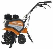 Культиватор Sturm! GK8360M