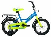 Детский велосипед ALTAIR Kids 14 (2019)
