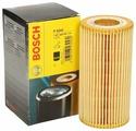 Фильтрующий элемент BOSCH 1457429244