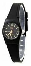 Наручные часы Q&Q VP35 J009