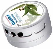 Аромакапсула Venta Эвкалиптовый аромат для увлажнителя воздуха