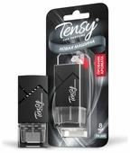Tensy Ароматизатор для автомобиля TB-204, Новая машина 8 мл