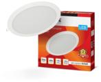 Встраиваемый светильник In Home RLP-eco (24Вт 4000К 1440Лм)