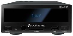 Медиаплеер Dune HD Smart D1