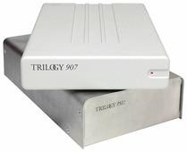 Фонокорректор Trilogy Audio Systems 907
