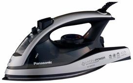 Утюг Panasonic NI-W950
