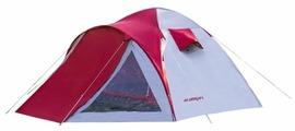Палатка Acamper Furan 3