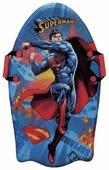 Ледянка 1 TOY Супермен (Т10478)