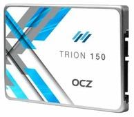 Твердотельный накопитель OCZ TRN150-25SAT3-240G