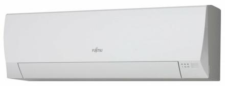 Сплит-система Fujitsu ASYG07LLCE/AOYG07LLCE