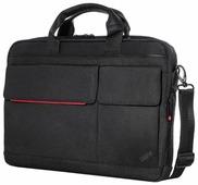 Сумка Lenovo ThinkPad Professional Slim Topload Case 15.6