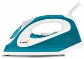 Утюг UNIT USI-192
