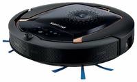 Робот-пылесос Philips FC8820 SmartPro Active