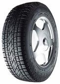 Автомобильная шина КАМА Кама-221 235/70 R16 109S