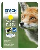 Картридж Epson C13T12844011